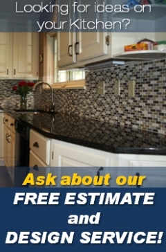 St Louis Remodeling Kitchen Remodeling Bathroom Remodeling - Bathroom contractors st louis mo
