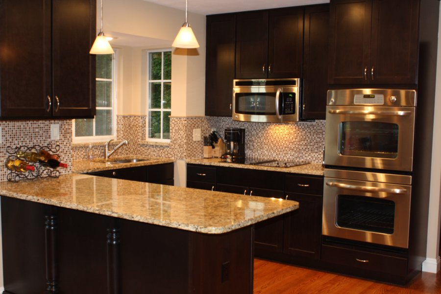 Kitchens Pictures Mo Kitchen Pictures Saint Louis